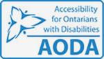 AODA_Logo1